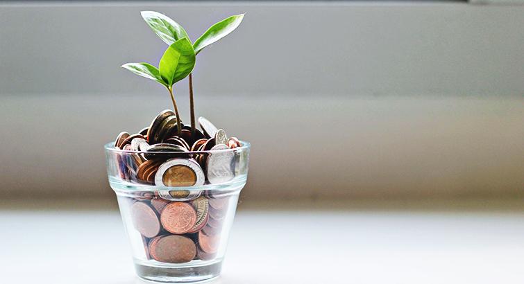 Donde Invertir Los Ahorros