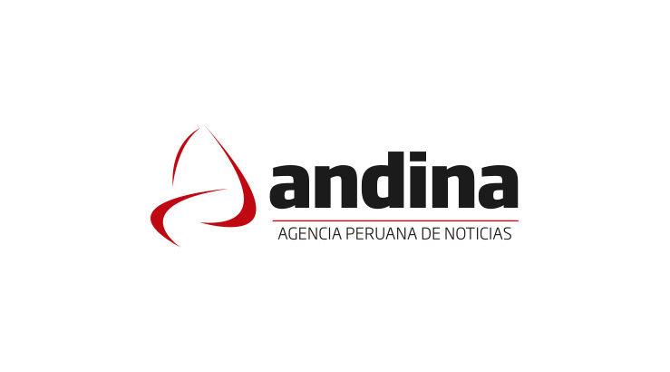 ¿Es Mejor Ahorrar En Dólares O Soles? – Agencia De Noticias Andina