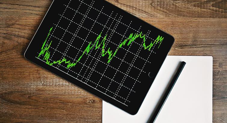 Tendencias del precio del dolar