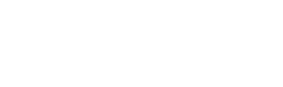 BBVA Logo Blanco