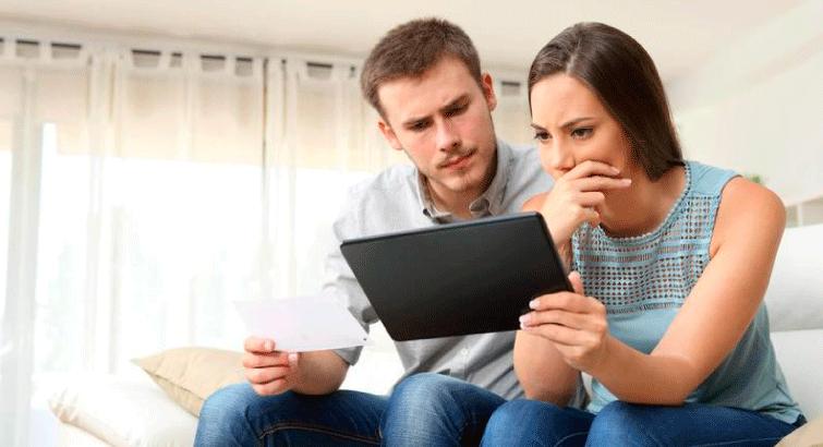 ¿Recibiste Dinero Extra Este Mes? Te Aconsejamos Como Invertirlo Y Ahorrar