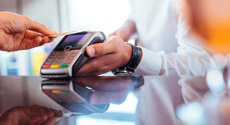 Cómo Hacer Uso Responsable De Tu Tarjeta De Crédito